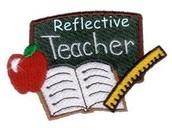 Reflekteeriv õppetamine