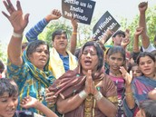 Telangana Government action of removing 26 Castes From Backward Community List attracts litigation