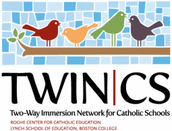 Boston College TWIN-CS