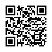 QR Code for our class website