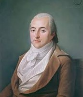 Count Henri de Saint-Simon