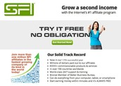 Get started  Its 100 % Free