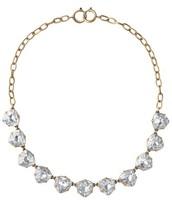 Somervelle Necklace