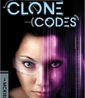 The Clone Codes Patricia McKissack