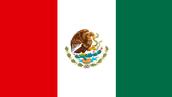 Destination 1: Mexico