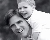 Randy Pausch's Last Lecture - In the Face of Death, He Chose to Inspire Others