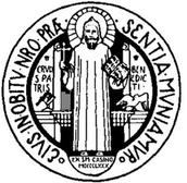 """Orden Benedictina: """"Ora et labora"""""""
