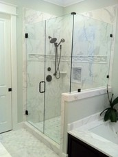THIS SHOWER IS AVAILABLE FOR PURCHASE RIGHT NOW!! LIMITED TIME OFFER!! DON'T MISS IT!!