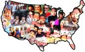 Imigrant citizens