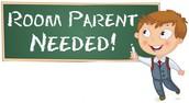 Emergency Homeroom Parent Request