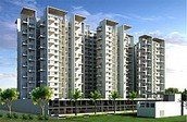 Upcoming Projects In Pune-- Are Supreme Homes In Pune