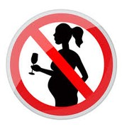Birth Defects Caused by Drinking Alcohol During Pregnant