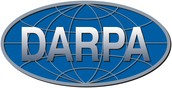 Darpanet: why it was created?