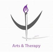 Място на провеждане: Институт за терапия и експресивни изкуства, бул. Витоша 65