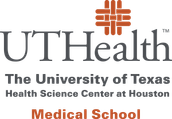 University of Texas Medical School of Houston