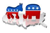 Democratic-Rebublican