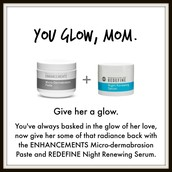 Mini Skin Care Regimen!