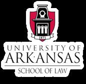 University of Arkansas in Fayettville #3