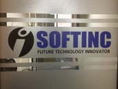 Come To Our Website - I-softinc Technology