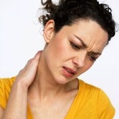 Duration of symptoms