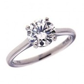 Always Ask For GIA Certification Before Buying Diamonds