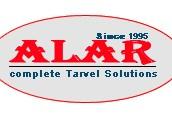 Alar Travels