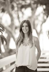 Amy Garner, Star Stylist