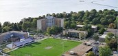 University of Bridgeport