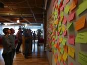 Design Camp Agenda