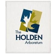 Third Grade Visit to Holden Arboretum