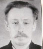 Якименко Евгений Михайлович