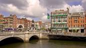 Dublin (capital)
