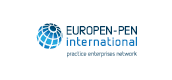 Global Practice Entreprise Network Europen-Pen International: the international market for practice entreprises