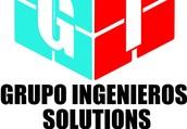 GRUPO INGENIEROS SOLUTIONS