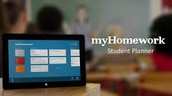 App of the Month: myHomework student planner app for apple and android users