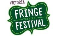 Victoria Fringe