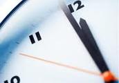 Atención individualizada de 45 a 60 min. por sesión