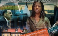 The High Price I Had To Pay by author Jamila T. Davis