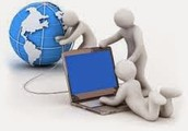 Advice And Tips About Web Hosting For Your Business