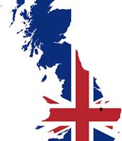 United Kingdom.