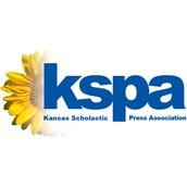 Kansas Scholastic Press Association