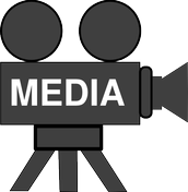 Media to Me