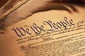 Constitutional Requirements of the President