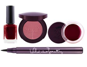 TOUCH OF GLAMOUR BUNDLE, £45 PLUS FREE MAKE-UP BAG