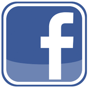 Like BCIT and BCSSSD  on Facebook