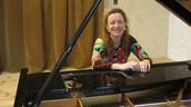 Agnes Dubois - Chauvet