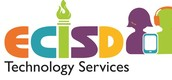 ECISD Instructional Technology