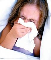 Allergy Protocol