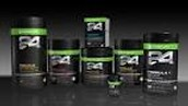 herbalife24 for all you fitness junkies!