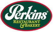 Headline.      Perkins Owner Fires Worker for Being Late